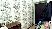 Однокомнатная квартира в центре города Волоколамска Московской области - Фото 3