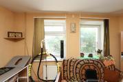 Владимир, Горная ул, д.5, 8-комнатная квартира на продажу, Продажа квартир в Владимире, ID объекта - 315520306 - Фото 56
