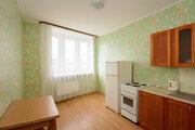 Продам отличную 1-к. квартиру 39 кв.м с мебелью в Красном Селе - Фото 1