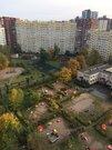 Продажа квартир Кировский