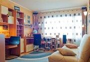 Продажа квартиры, Купить квартиру Рига, Латвия по недорогой цене, ID объекта - 313476961 - Фото 3