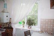 Продажа квартиры, Рязань, Кальное, Купить квартиру в Рязани по недорогой цене, ID объекта - 319885511 - Фото 3