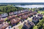 Продажа квартир в Дмитровском районе