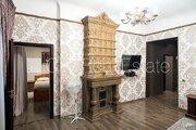 Продажа квартиры, Улица Марияс, Купить квартиру Рига, Латвия по недорогой цене, ID объекта - 325998267 - Фото 3
