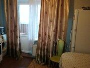Продается 1-комнатная квартира в новом доме ул. Комсомольская, Купить квартиру в Обнинске по недорогой цене, ID объекта - 323307982 - Фото 2