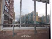 1 490 000 Руб., Продается студия в новом кирпичном доме!, Купить квартиру в Твери по недорогой цене, ID объекта - 323348861 - Фото 4