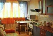 Квартира в Сочи на Красноармейской