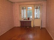 Продаю 1-комн. квартиру в г. Алексин