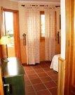 Продажа дома, Валенсия, Валенсия, Продажа домов и коттеджей Валенсия, Испания, ID объекта - 501711912 - Фото 4