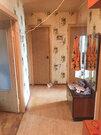 Продам просторную 3-х комн. квартиру по ул.Орджоникидзе, д.34 (Заречье - Фото 1