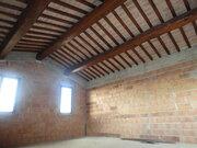 320 000 €, Вилла нового строительства в живописном месте Код 124, Купить дом Перуджа, Италия, ID объекта - 502574535 - Фото 9