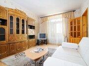 5 000 Руб., Сдается однокомнатная квартира, Аренда квартир в Рассказово, ID объекта - 318925048 - Фото 1