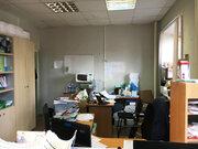 22 500 Руб., Аренда офиса 45 кв.м. на Пирогова, Аренда офисов в Туле, ID объекта - 600978032 - Фото 4