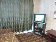 Квартира в Королёве - Фото 3