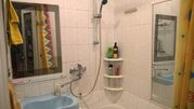 2х комнатная квартира в Кокошкино Новая Москва - Фото 5