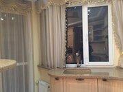 Продажа квартиры, Севастополь, Ул. Героев Бреста - Фото 4