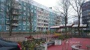 Продаю3комнатнуюквартиру, Янино-1, м. Ладожская, улица Военный .