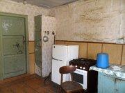Продам жилой дом в с. Хреновое, Новоусманского района. - Фото 2