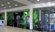 Помещение в ТЦ на Вернадского, круглосуточный доступ, Аренда торговых помещений в Москве, ID объекта - 800284634 - Фото 6