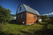 Д.Герасимиха.Продается дом, 100 кв.м.