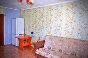 Продажа комнаты 17 м2 в пятикомнатной квартире ул Красина, д 5 . - Фото 2