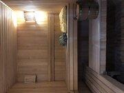 Продажа элитного Коттеджа в Таврово - Фото 4
