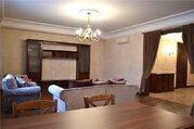Трехкомнатная квартира ул. Новосущевская д. 15 (ном. объекта: 7182) - Фото 5