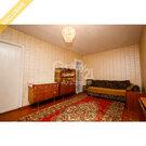 Продаётся 2-х комнатная квартира в тихом центре по ул. Ф.Энгельса, Купить квартиру в Петрозаводске по недорогой цене, ID объекта - 322643793 - Фото 7