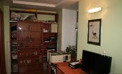 Продаётся восьмикомнатная квартира., Купить квартиру в Москве по недорогой цене, ID объекта - 317919241 - Фото 7