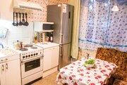 Просторная двушка у метро Домодедовская, Купить квартиру в Москве по недорогой цене, ID объекта - 316298021 - Фото 3
