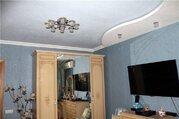 Продажа квартиры, Батайск, Ул. Половинко - Фото 1
