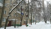 3 ком.квартира по ул.Королева д.9 - Фото 1