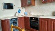 Сдается в аренду квартира г Москва, Волгоградский пр-кт, д 105 к 2