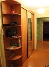 Продается 3-комнатная квартира на 3-м этаже 9-этажного панельного дома