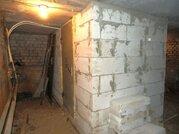 Двухкомнатная, город Саратов, Купить квартиру в Саратове по недорогой цене, ID объекта - 318702113 - Фото 18