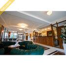 """Продается квартира с видом на озеро и город, в ЖК """"Аквамарин"""", Купить квартиру в Петрозаводске по недорогой цене, ID объекта - 321688605 - Фото 6"""