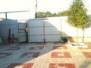 Дома, дачи, коттеджи, ул. Набережная, д.44 к.2 - Фото 2