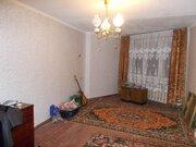 Продам 1-к квартиру, Тверь г, улица Зинаиды Коноплянниковой 11