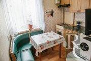Продажа квартиры, Севастополь, Ул. Аксютина - Фото 1