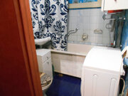 Продается 1-комнатная квартира, ул. Суворова, Купить квартиру в Пензе по недорогой цене, ID объекта - 320301373 - Фото 6