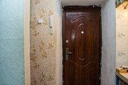 Владимир, Северная ул, д.18 А, комната на продажу, Купить комнату в квартире Владимира недорого, ID объекта - 700973569 - Фото 10