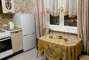1-комнатная квартира, Островцы, Баулинская - Фото 1