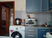Продажа квартиры, Мариинск, Мариинский район, Ул. Тургенева - Фото 1