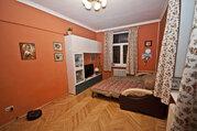 2х комнатная квартира на вднх/квартира в Ростокино/ квартира на Бажова - Фото 3