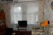 Продажа квартиры, Белгород, Ул. Попова, Продажа квартир в Белгороде, ID объекта - 323142756 - Фото 9