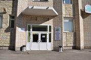 Продажа псн, м. Проспект Большевиков, Ул. Коллонтай