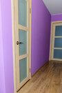 4 250 000 Руб., Для тех кто ценит пространство, Купить квартиру в Боровске, ID объекта - 333432473 - Фото 46