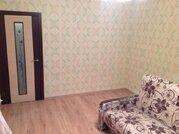 1 комнатная квартира, Бородинский б-р, д11 - Фото 4