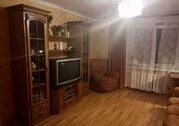Аренда квартир ул. Левитана