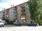 Продажа квартир ул. Комсомольская, д.40